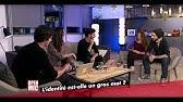 OPEN MIC ! L'IDENTITE EST-ELLE UN GROS MOT ? – Avec Mathieu Le Cossec