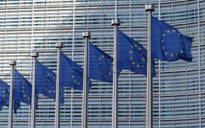 Vaccins : la lenteur de la bureaucratie européenne