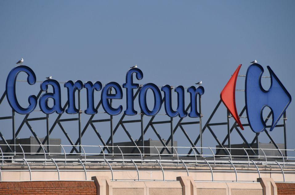 Carrefour : la posture démagogique du gouvernement
