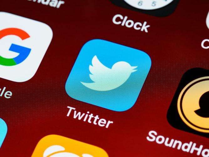 Twitter : une menace pour la liberté d'expression?